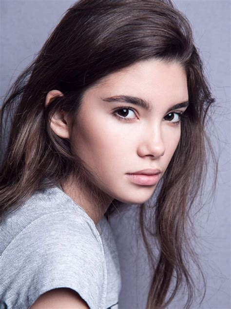 cindy mello   Leni's Models Blog