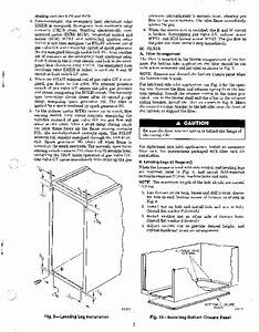 Clivet Chiller Service Manual