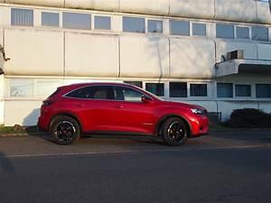 Ds 7 Crossback Performance Line Moteur : essai ds7 crossback bluehdi 180 eat8 performance line the real french touch blog automobile ~ Maxctalentgroup.com Avis de Voitures
