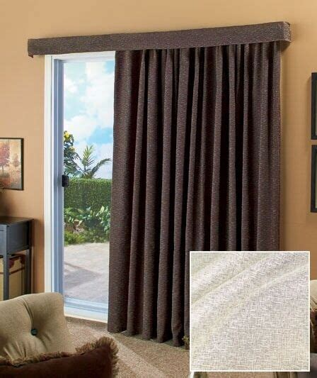 drapes sliding patio doors ivory 140 quot patio curtain large sliding door curtains wide