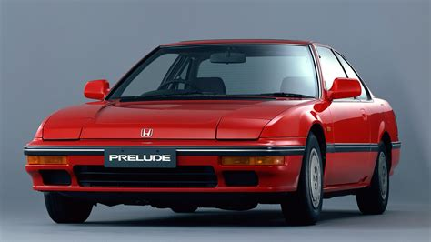 honda prelude wallpapers hd images wsupercars