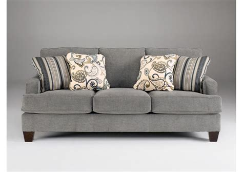 78 best ideas about furniture outlet chicago on pinterest