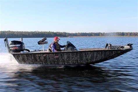 War Eagle Boats For Sale In Louisiana by War Eagle Boats For Sale In Louisiana