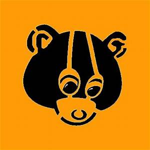 Kanye Bear by OGOLbrooks on deviantART