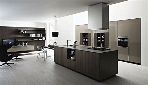 italian kitchen cabinets manufacturers italian kitchen manufacturers rapflava 4866
