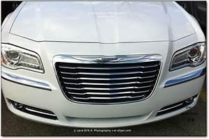 Jante Chrysler 300c : chrysler 300c 2011 en blanc pour cruiser du cot de l a m j blog automobile ~ Melissatoandfro.com Idées de Décoration