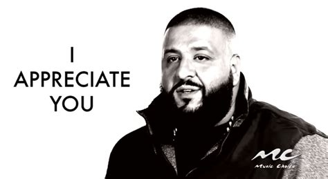what to put in open when letters 10 dj khaled quotes to live by 45508