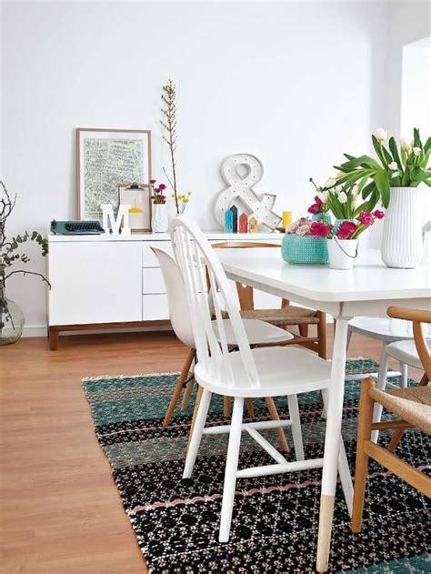 convierte  piso de alquiler en tu hogar ideas  el