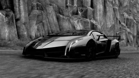 Driveclub, Lamborghini, Car, Lamborghini Veneno Wallpapers