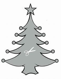 Weihnachtsbaum Basteln Vorlage : schablone weihnachtsbaum zum ausschneiden vorlagen pinterest christmas christmas stencils ~ Eleganceandgraceweddings.com Haus und Dekorationen