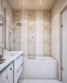 tiling small bathroom ideas bathroom tile designs for small bathrooms 2015 fashion