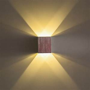 Popular recessed reading light buy cheap