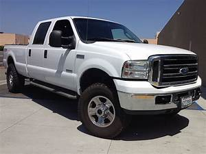 Related Keywords  U0026 Suggestions For 2005 F350