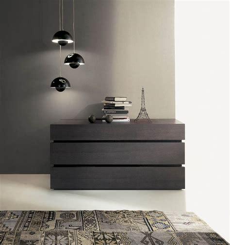 Como E Comodini Moderni Comodini Moderni Di Design By Fimar