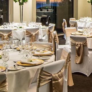 chair covers melbourne melbourne chair covers balwyn events