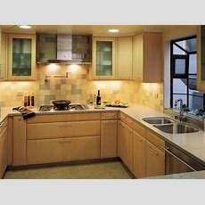 Kitchen Cabinet Prices Pictures, Options, Tips & Ideas  Hgtv