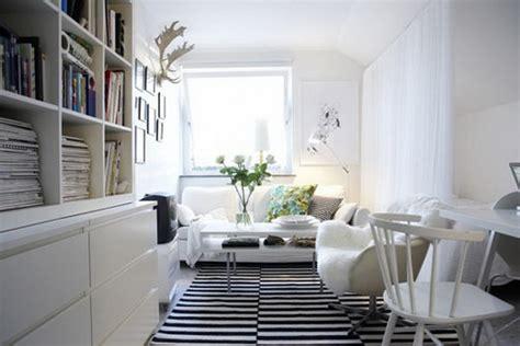 Kleiner Ofen Für Zimmer by Wohnideen F 252 R Kleine Schlafzimmer