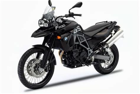 Bmw C 650 Gt Backgrounds by Bmw F 800 Gt Photos