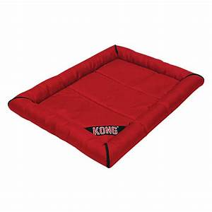 kongr pet crate pad dog mat crate covers petsmart With best dog crate mat for chewers