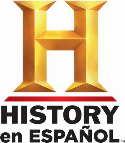 History Espanol Logopedia Logos Present