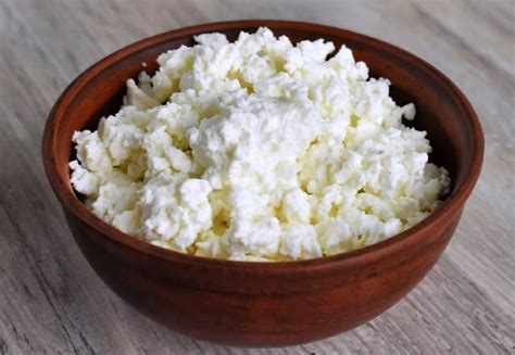 Cottage Cheese by How To Make Cottage Cheese 187 How Tos 174