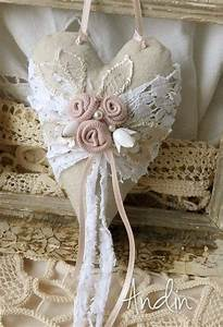 Shabby Style Onlineshop : 1000 ideas about shabby chic crafts on pinterest crafting shabby chic fabric and sewing rooms ~ Frokenaadalensverden.com Haus und Dekorationen
