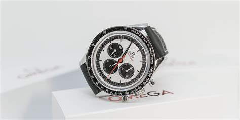 31132403002001  Ck2998  Pulsometer  Speedmaster