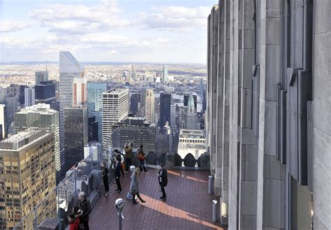 Top Of The Rock  Wikipedia