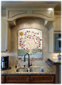 tiles with style 100 custom ceramic kitchen tiles