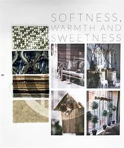 a a home interior trends a w 2017 2018 mode With interior decor trends 2019