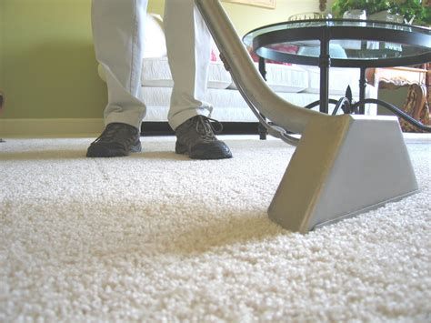 cleaning carpet best carpet cleaning methods