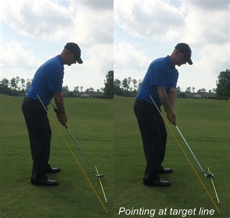 Golf Swing Takeaway by Backswing 101 Tips To Get The Club On Plane In The
