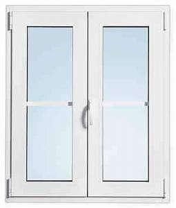 Fenster Putzen Mit Essig : fenster niemals bei sonnenschein putzen zu schnell trocken und streifen keine seife verwenden ~ Udekor.club Haus und Dekorationen