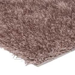 Tapis Beige Salon : tapis moderne style scandinave beige 190x200cm ~ Teatrodelosmanantiales.com Idées de Décoration