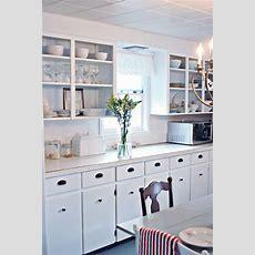 Best 25+ Beach Cottage Kitchens Ideas On Pinterest Beach