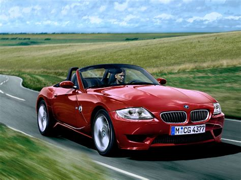 Bmw Z4 Wallpapers by Bmw Z4 Wallpapers Golden Pics