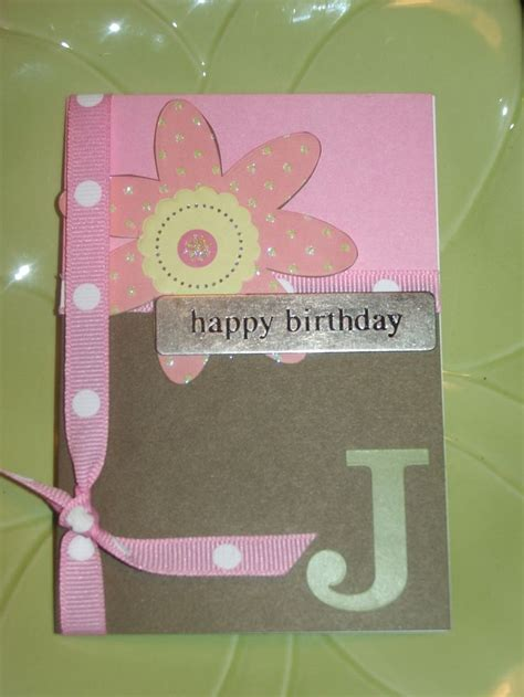 images  home  birthday cards  pinterest