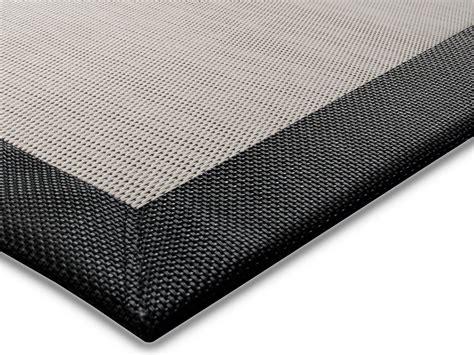 teppich fur draussen teppich für draussen schutzmatten ch