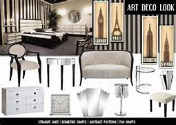 Art Deco Design How To Create A Jazzy Art Deco Bedroom In 6 Easy Art Deco Style Art Deco Bedroom Art Deco Furniture Art Deco Style Shiny Fabrics Ornate Lighting Are Just A Few Of The Art Deco Elements Sophisticated Art Deco Style Bedroom Set That Will Bring Glamour And