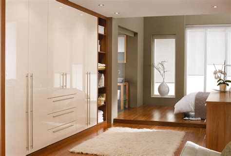 Modern Bedroom Cupboards by Pin By Adrian Blair On Bedrooms In 2019 Fitted Bedrooms
