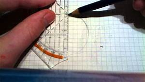 Umfang Eines Kreises Berechnen : umfang eines kreises berechnen mathematik einfach ~ Themetempest.com Abrechnung