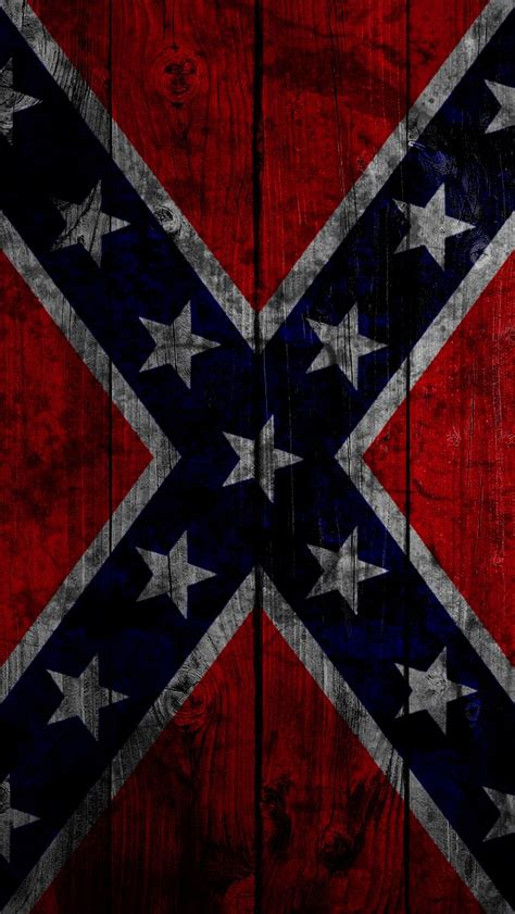 Customize and personalise your desktop, mobile phone and tablet with these free wallpapers! Rebel Flag iPhone Wallpaper HD | 2020 Live Wallpaper HD