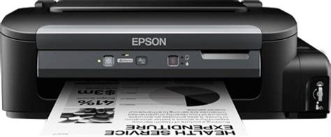 epson  single function inkjet printer epson