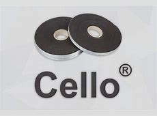 Cellofoam Locations - roomdesign
