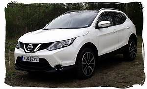 The Official Nissan Qashqai Workshop Manual Instant Pdf