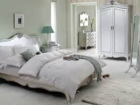 decorative ideas for bedroom bedroom decorating ideas style room decorating ideas home decorating ideas