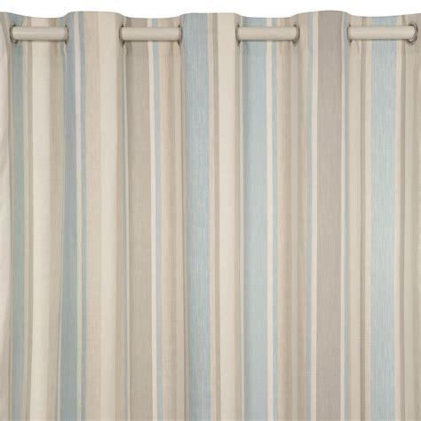 15 Ideas of Duck Egg Blue Striped Curtains   House Decoration Ideas