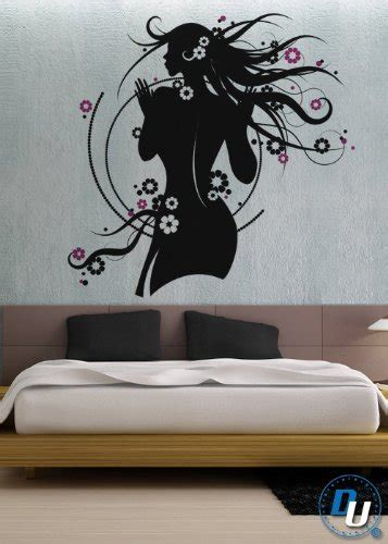 Modern Wall Art Stickers 2017  Grasscloth Wallpaper. Valances For Living Rooms. Cheap Furniture For Living Room. Living Room Grey Carpet. Slipcovers For Living Room Chairs. Centerpiece Ideas For Living Room Table. Curtains For Grey Living Room. Inexpensive Living Room Ideas. Rent To Own Living Room Sets