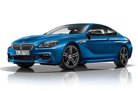 2019 Bmw 6-series Review, Design, Release Date, Pricing