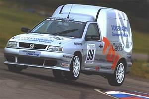 Volkswagen Caddy Van : volkswagen caddy van review 1996 2003 parkers ~ Medecine-chirurgie-esthetiques.com Avis de Voitures